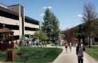 就业升学率为97%,阿尔弗雷德理工学院有这些特色!