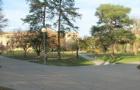 被国际认可的综合性学校,堪萨斯州立大学实力雄厚!