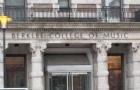 专注于现代音乐教学的音乐院校――伯克利音乐学院