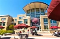 这么多权威认证,美国阿肯色州立大学值得选择!