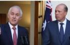澳大利亚宣布取消入籍改革!新移民笑了,没PR的哭了…