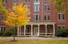 缅因州新英格兰大学这两大校区,你了解多少?