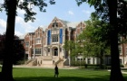 波尔州立大学要求