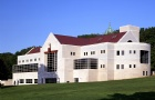 依马库雷塔大学排名