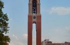 波尔州立大学留学申请