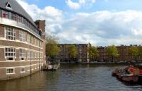 高考不理想?荷兰留学读本科也是不错的选择!