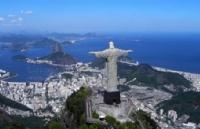 好消息!澳洲护照含金量再升级,本周起新增一个免签国!全球热门旅游圣地!
