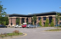 红砖利物浦丨英国久负盛名的研究型重点大学!