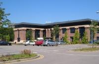 金融时报评为世界百强丨英国利物浦大学管理学院