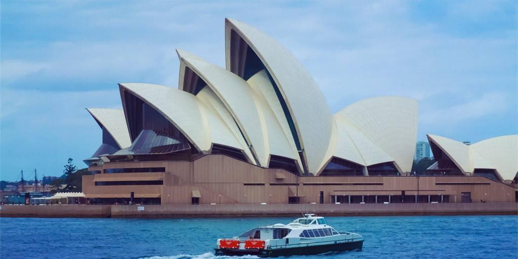 想2020年入�x澳大利��名校?史上最全澳洲留�W流程����查收!
