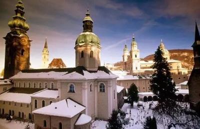 瑞士留学申请条件介绍|如何申请硕士留学?