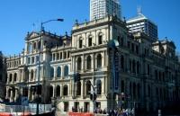 高考只是途经你身旁的一阵风,南昆士兰大学助你攻读好大学
