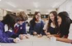 新西兰留学――工薪家庭也可以留学新西兰吗?