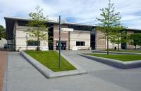 设计与媒体类的高等学府丨伯恩茅斯艺术大学