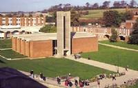 来英国萨塞克斯大学享受多姿多彩的校园生活!