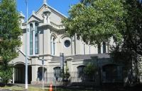 高考生福利----新西兰奥克兰大学高考成绩申请