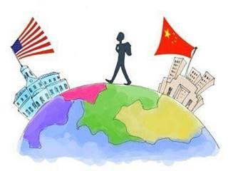 当今留学政策下,去美国留学还是最好的选择吗?