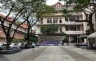 雅思成绩不达标?有好老师指导,也能顺利入读泰国第一学府朱拉隆功大学!