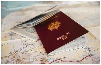 2019年英国留学签证申请攻略