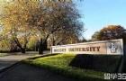 新西兰惠灵顿有哪些QS五星级大学你知道吗?