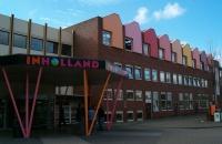 荷兰留学回国or留在荷兰就业大比拼