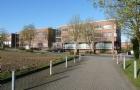 德国多特蒙德工业大学专业有哪些可以让你深造的?