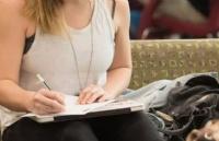 科廷大学支招,如何高效记笔记?