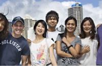 新西兰留学:最好的教育最合适的花费最性价比的留学选择