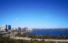 中国高中生该如何留学澳洲?快看过来,澳洲留学大解析来了