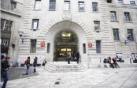 英国商科排名top10大学的申请要求汇总,你达标了吗?