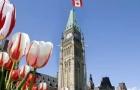 如何准备一份完美的加拿大留学推荐信?