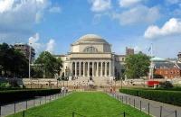 完美规划,一步一个脚印,精准定位,喜获哥伦比亚大学录取