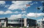 北英属哥伦比亚大学(UNBC)是一所公立的综合性大学