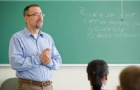 去澳洲留学,要用全英文做presentation好慌呀!这6个技巧可以帮到你!