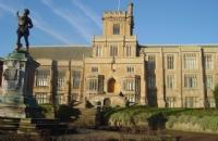 英国留学大学本科生选课注意事项、你知道吗?
