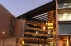 新西兰留学:不到10万就能读的理工学院跟八大有什么区别?