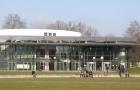 理工科学生留学的好选择,德国卡尔斯鲁厄理工学院