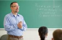 高考福音,凭高考成绩即可申请澳洲八大名校!