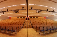 德国卡尔斯鲁厄理工学院不仅是顶尖名校,还是国家级的研究中心