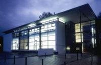 温彻斯特艺术学院丨高质量英术教育院校!