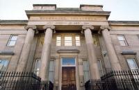 激情与时尚并存的热门院校!利物浦表演艺术学院