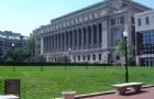 深度挖掘学生特色,文书彰显优势,顺利拿到理想院校哥伦比亚大学offer!