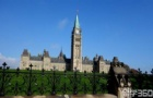 留学云推荐:留学生申请加拿大名校,还不了解的快来看一下!