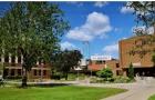 加拿大留学名校申请篇―――温莎大学