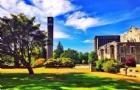 高考后带你进入名校―――加拿大英属哥伦比亚大学