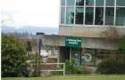 加拿大留学名校推荐理由介绍:温哥华岛大学