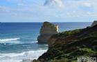 澳洲留学方案大全。带上你的高考成绩,开启澳洲留学之旅