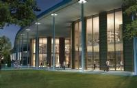 人们向往的求学圣地丨留学英国纽曼大学!