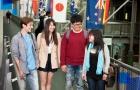 最強幹貨!高考生留學新西蘭終極指南