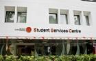 留学云解读:高考后新加坡留学新选择,新加坡科廷大学